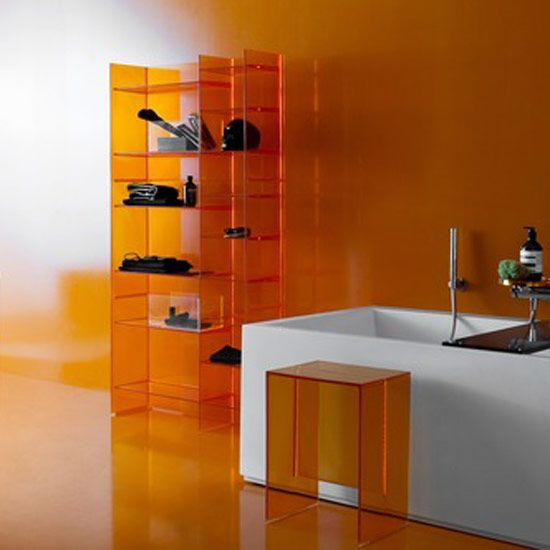Kartell Furniture