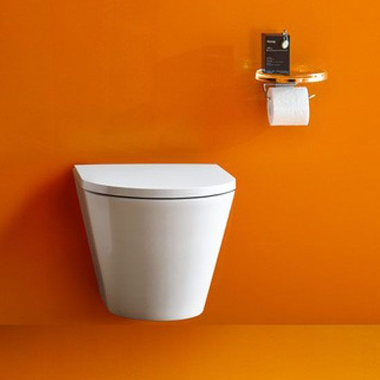Kartell WCs & Toilets