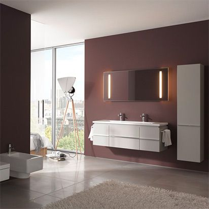 laufen bathroom furniture. laufen living city bathroom furniture